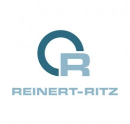 Reinert-Ritz GmbH