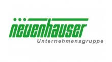 Neuenhauser Maschinenbau GmbH