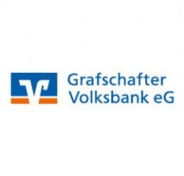 Grafschafter Volksbank eG