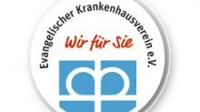 Evangelischer Krankenhausverein e.V.