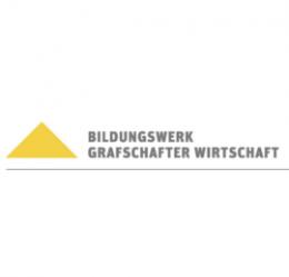 Bildungswerk der Grafschafter Wirtschaft e.V.