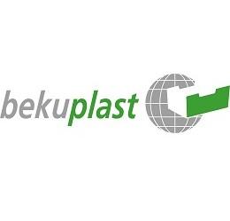 bekuplast GmbH