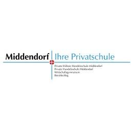 Private Handelsschule Middendorf