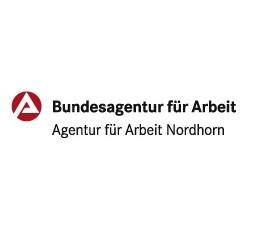 Agentur für Arbeit Nordhorn