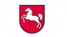 Amtsgericht Nordhorn