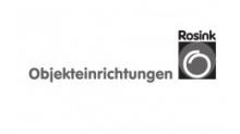 Rosink GmbH Objekteinrichtungen