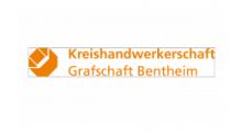 Kreishandwerkerschaft Grafschaft Bentheim