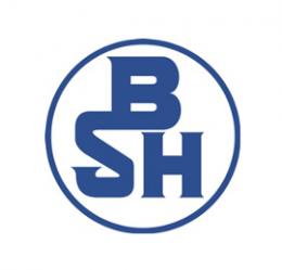 BSH Bentheimer Stahl- und Hallenbau GmbH & Co. KG
