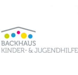 Backhaus Kinder- und Jugendhilfe