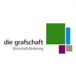 Fachkräfte-Servicestelle des Landkreises Grafschaft Bentheim