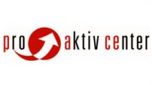 Pro-Aktiv-Center Landkreis Grafschaft Bentheim