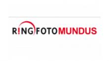 Mundus Bergknecht GmbH & Co. KG