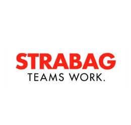 STRABAG AG