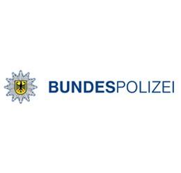 Bundespolizeiakademie Dezernat 4 – Einstellungsberatung Bünde