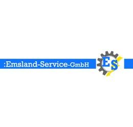 Emsland Service GmbH