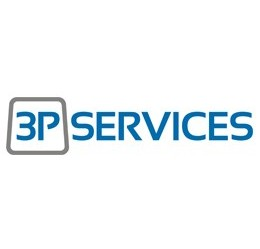 3P Pipeline, Petroleum & Precision  Services GmbH & Co. KG