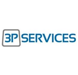 3P Pipeline, Petroleum & Precision  Services GmbH & Co. KG