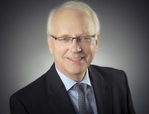 Grußwort des Landrats Friedrich Kethorn zur arbeitswelten 2017
