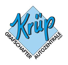 Grafschafter Autozentrale Heinrich Krüp GmbH