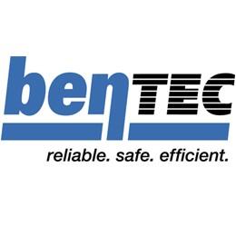 Bentec GmbH Drilling & Oilfield Systems
