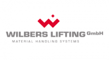 Wilbers Lifting GmbH