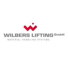Wilbers Lifting GmbH