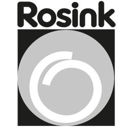 Rosink GmbH + Co. Maschinenfabrik