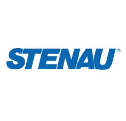 STENAU Städtereinigung GmbH