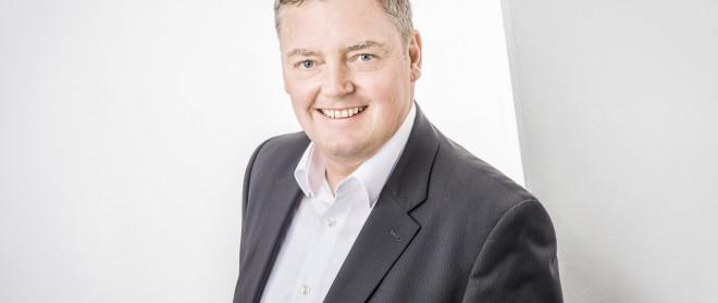 Grußwort des Bürgermeisters Thomas Berling zur 7. Grafschafter Messe für Ausbildung und Beruf