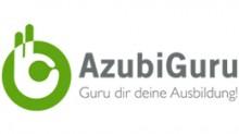AzubiGuru GmbH