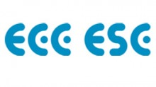 ECC ESC International GmbH