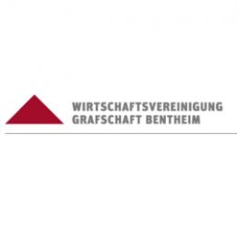 Wirtschaftsvereinigung der Grafschaft Bentheim e.V.
