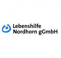 Lebenshilfe Nordhorn gGmbH