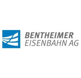 Bentheimer Eisenbahn AG