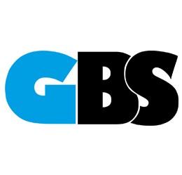 GBS Grafschaft Bentheim