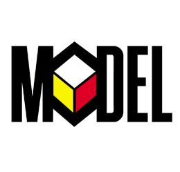 Model GmbH