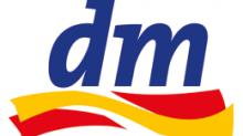 dm-drogerie markt GmbH & Co. KG
