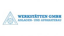 Werkstätten GmbH