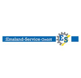 Emsland-Service GmbH