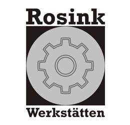 Rosink-Werkstätten GmbH