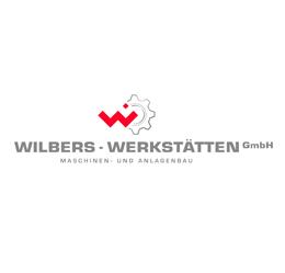 Wilbers Werkstätten GmbH