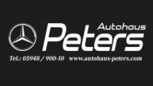Autohaus Peters GmbH