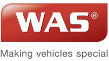 Wietmarscher Ambulanz- und Sonderfahrzeug GmbH