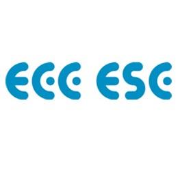 ECC ESC International GmbH