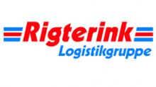 Rigterink Logistik GmbH & Co. KG