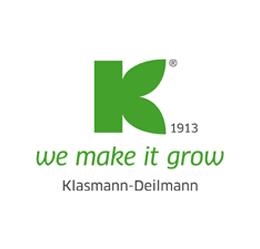 Klasmann-Deilmann GmbH