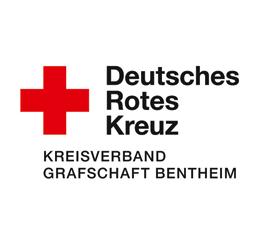 Deutsches Rotes Kreuz Kreisverband Grafschaft Bentheim e.V.