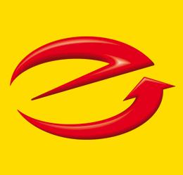 Innung für Elektro- und Informationstechnik Grafschaft Bentheim