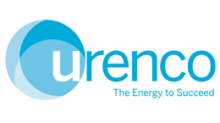 Urenco Deutschland GmbH