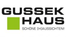 GUSSEK HAUS Franz Gussek GmbH & Co. KG
